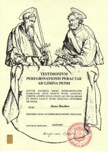 Testiminium-page-001
