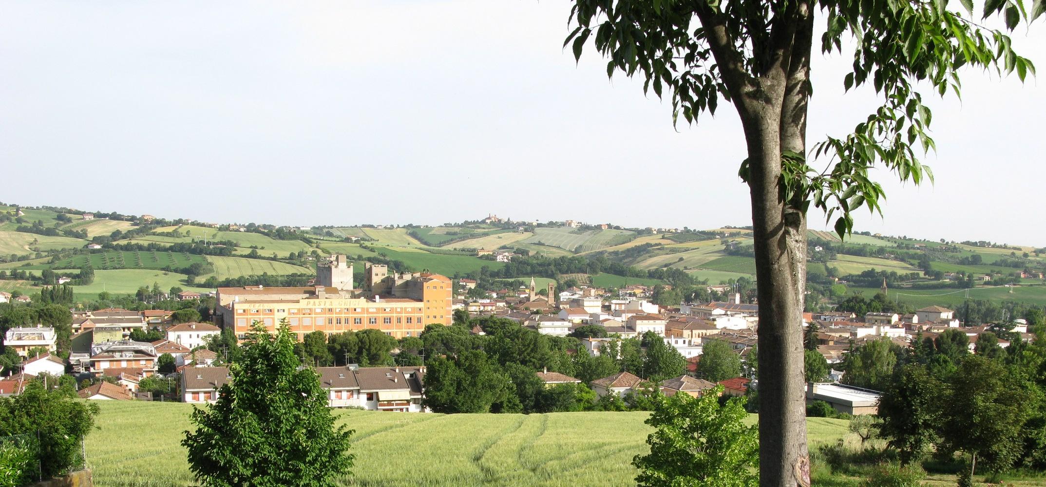 Morciano_di_Romagna_panorama
