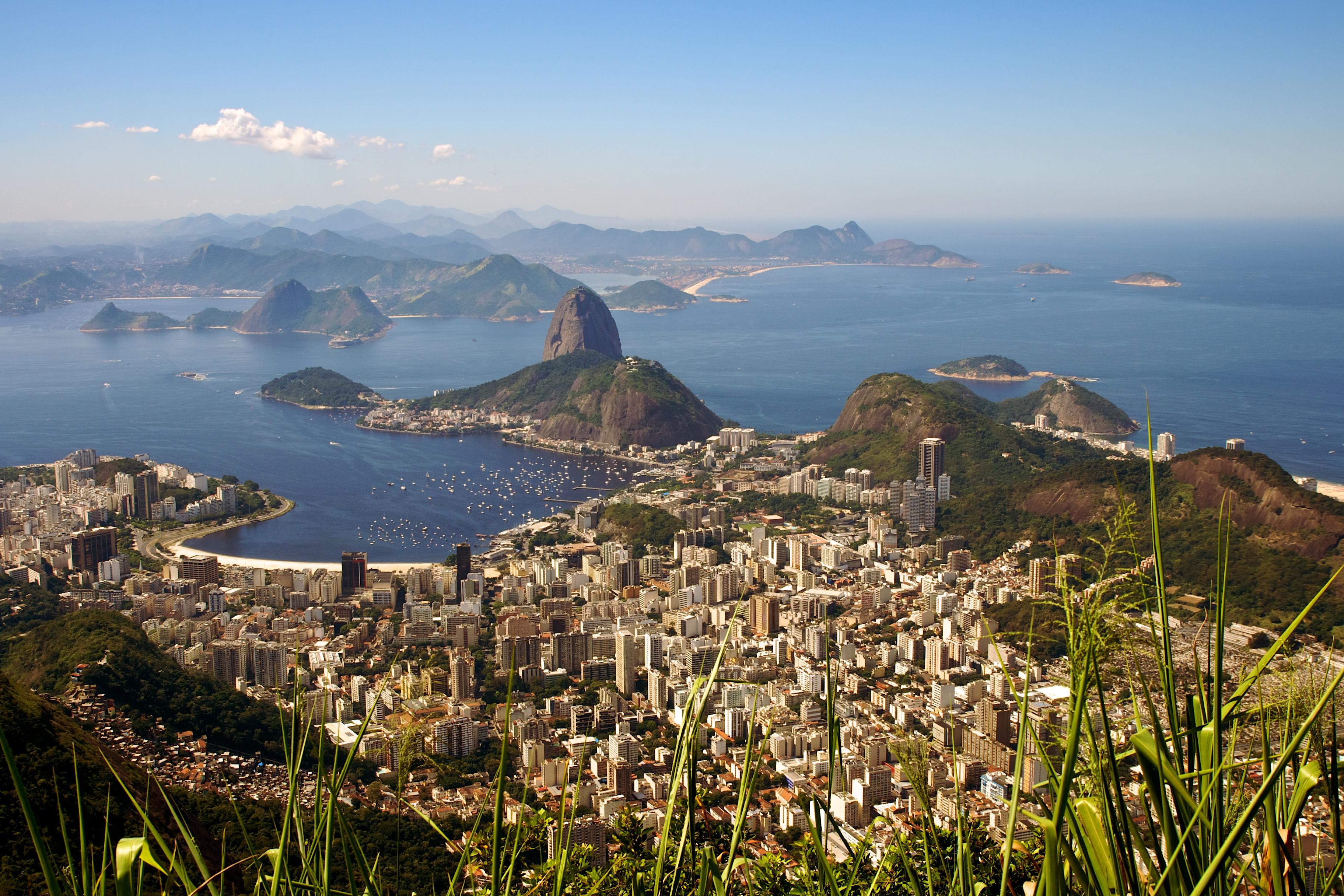 Pão_de_Açúcar_-_Rio_de_Janeiro_Brasil
