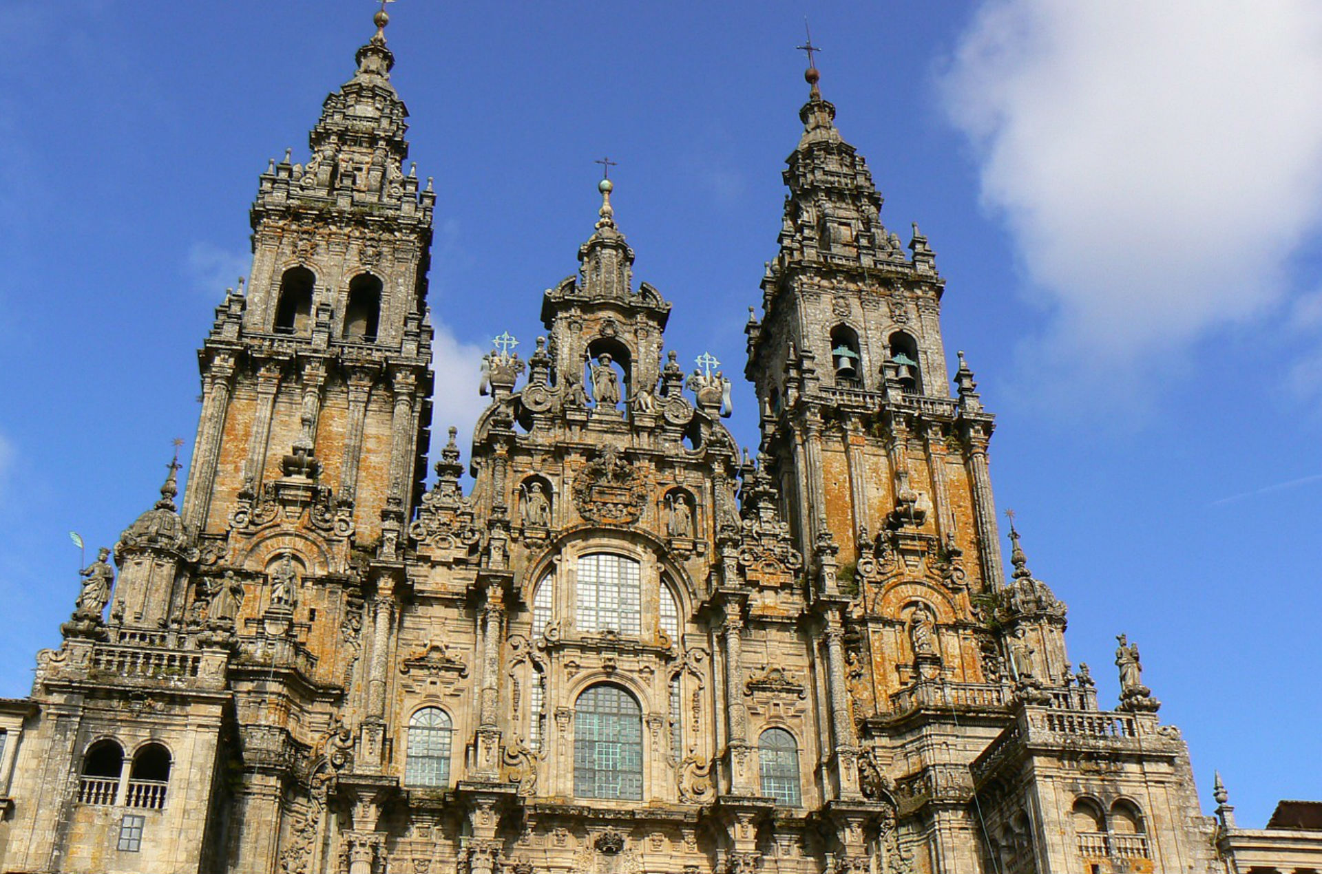cathedral-280800_1280